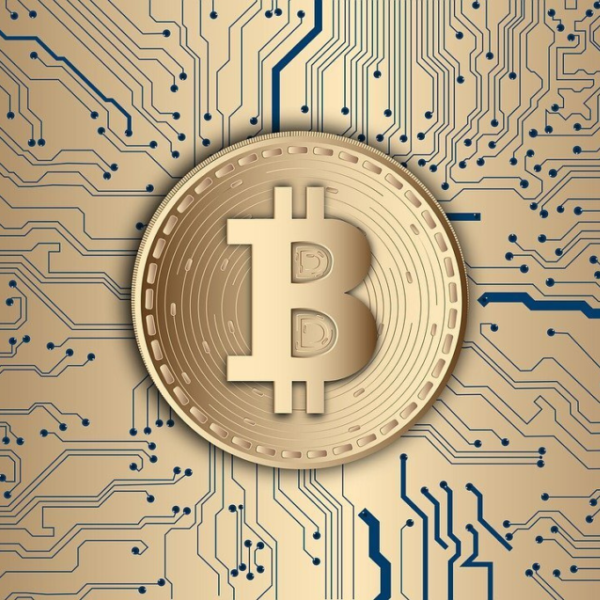 Bitcoin and Shopify eCommerce